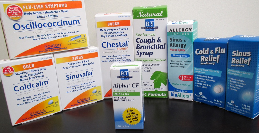 Herbs, Tinctures & Homeopathic Remedies - Vital Nutrition